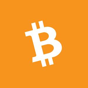 Bitcoin Cash Traders