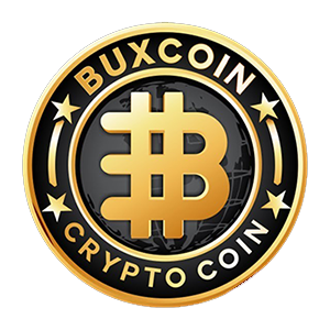 Buxcoin Traders
