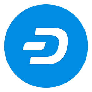 Dash Traders