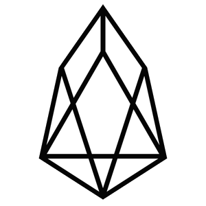 EOS Traders