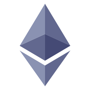 Ethereum Traders