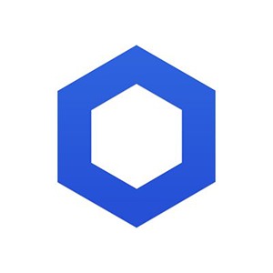 Chainlink Traders