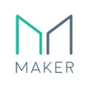 Maker Traders