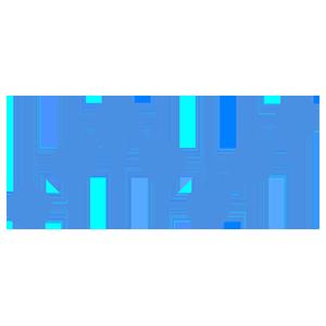 Nano Traders