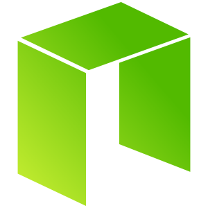 NEO Traders