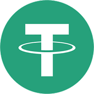 Tether Traders