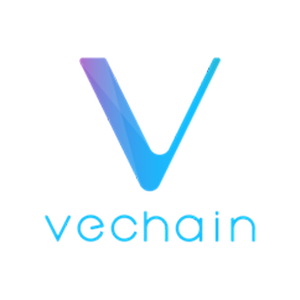 VeChain Traders